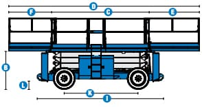 GS-4390RT-5390RT-banner