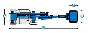 Z-40-23NRJ-top1