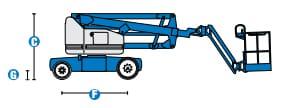 Z-40-23NRJ-top2